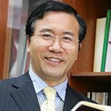 邓子新院士被评为国际工业微生物遗传学国际委员会第一任中国国籍主席