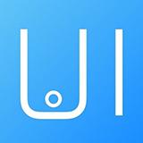 UI设计培训,你一定会问的5个问题_平面设计培训