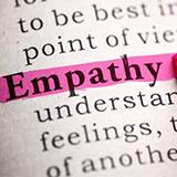平面设计实战分享_如何运用设计中的同理心