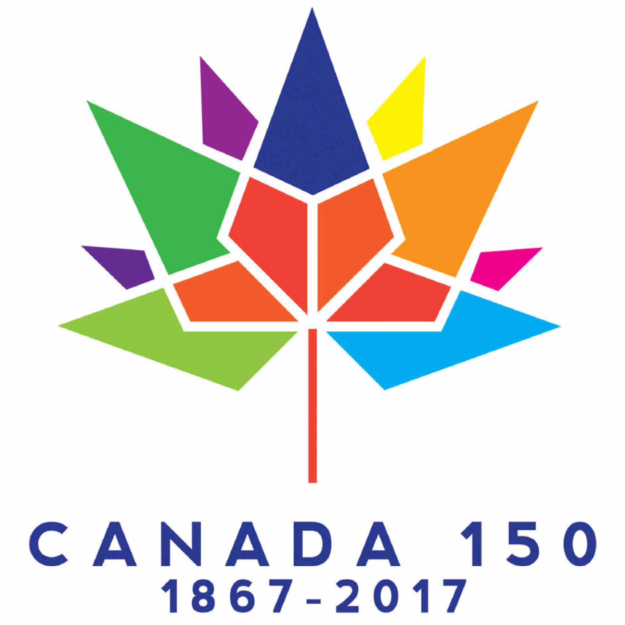 加拿大国庆周边什么都敢卖,棺材板等千种商品国庆全新设计
