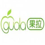 上海果拉网络科技有限公司来我院进行合作招聘